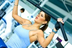 Как правильно использовать жиросжигатели в спортивном питании для женщин