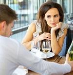 Как вести себя на первом свидании с мужчиной - несколько советов психолога