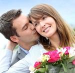 Как вести себя с мужчиной чтобы он влюбился - несколько рекомендаций