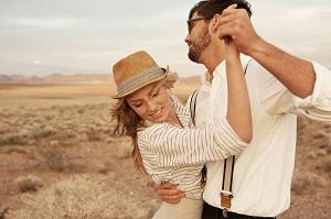 Какие девушки могут привлечь внимание мужчины-Девы
