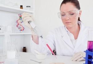 Какими могут быть причины высокого уровня гемоглобина в крови у женщин