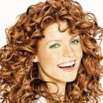 Как ухаживать за волосами после карвинга: советы и рекомендации