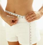 Массаж для похудения живота и боков - техника проведения в домашних условиях