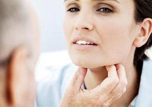 Основные показания к проведению операции по удалению щитовидной железы у женщин