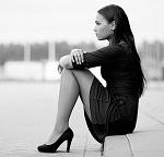 Почему мужчина игнорирует женщину, которая ему нравится - основные моменты