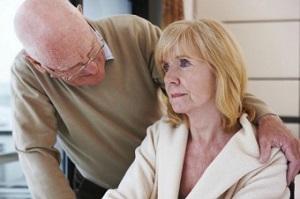 Причины недержания мочи у женщин и основные формы заболевания