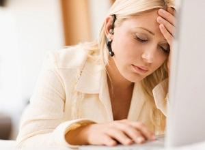 Признаки заболеваний щитовидной железы у женщин - основные симптомы гипотиреоза