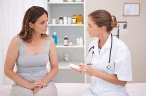 Рекомендации врачей при болях в пояснице и крестце у женщин