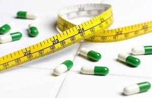 Виды жиросжигателей для похудения женщин и принципы спортивного питания