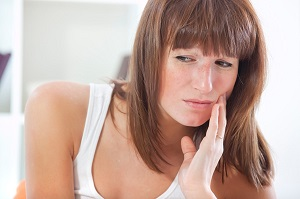 Зубная боль - чем снять неприятный симптом в домашних условиях