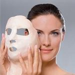 Как сделать альгинатную маску в домашних условиях: советы и рекомендации