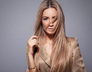 Что такое брондирование на русые волосы и кому оно подойдет?
