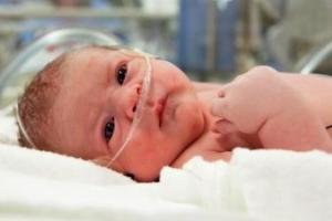 Пониженный гемоглобин при беременности и после родов - норма ли это?