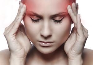 О чем может говорить частая головная боль у женщин?