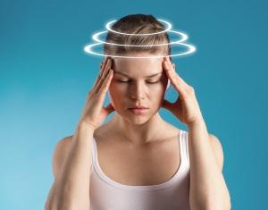 Причины частых головных болей у женщин