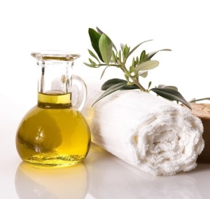 Рецепты масок с оливковым маслом для волос