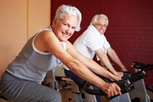 Профилактика повышенного уровня холестерина у женщин