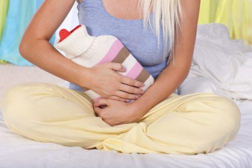 Симптомы болезней мочевого пузыря у женщин их диагностика и лечение