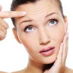 Основные типы кожи лица и правила ухода за ней