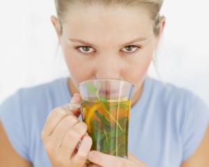 Лечение повышенного холестерина у женщин народными средствами
