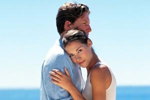 Мужчина Дева и женщина Дева: какова совместимость в любви и сексе?