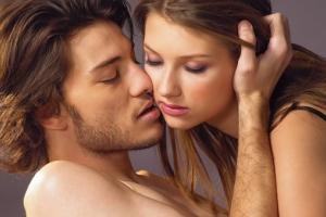 Женщина Телец и мужчина Телец: совместимость в любви и сексе