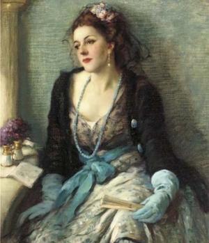 Женщина бальзаковского возраста: сколько лет имел ввиду писатель?