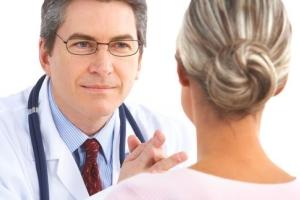 Норма свободного тестостерона у женщин: когда необходима консультация врача?