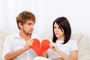 Мужчина Близнецы и женщина Близнецы: совместимость в любви и сексуальных отношениях