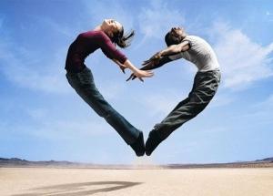 Мужчина Дева и женщина Дева: какова совместимость в любви и браке?
