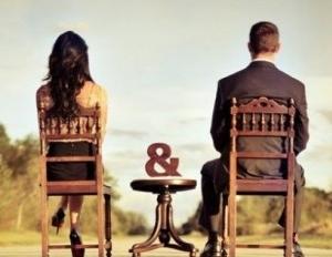 Мужчина Близнецы и женщина Близнецы: совместимость в любви и отношениях
