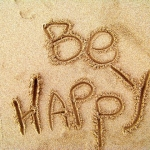 Ответ на вопрос, как стать счастливой женщине