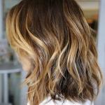 Окрашивание волос омбре в домашних условиях: советы и рекомендации
