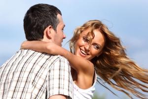 Мужчина Рак и женщина Рак: совместимость в любви и супружеских отношениях