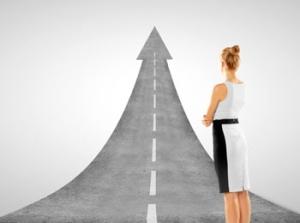 Как полюбить себя и повысить самооценку женщине?