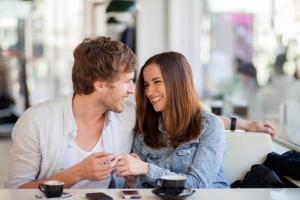 Совместимость в любви и сексе женщины Близнецы и мужчины Близнецы