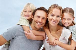 Мужчина Близнецы и женщина Близнецы: совместимость в любви и браке