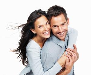 Мужчина Дева и женщина Дева: какова совместимость в любви?