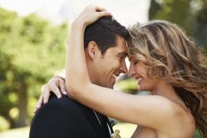 Мужчина Рак и женщина Рак: совместимость в любви и браке