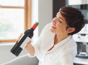 Как бросить пить алкоголь самостоятельно женщине: основные причины алкоголизма