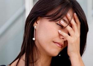 Чем опасен повышенный эстрадиол и за что отвечает гормон в женском организме