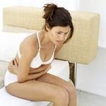 Хронический аднексит - симптомы и лечение опасного заболевания