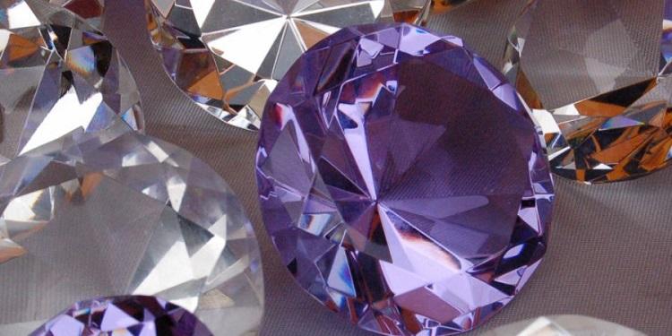 Как выбрать камень оберег для женщины козерога - основные советы