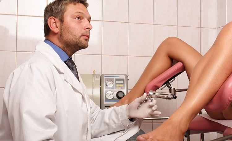Какие существуют меры диагностики хламидиоза у женщин