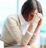 Какой должна быть норма кортизола у женщин в разном возрасте