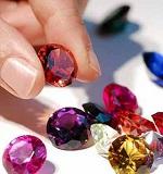 Камни женщины-Козерога и как выбрать минерал по дате рождения