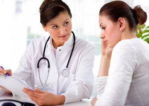 Лечение острой формы пиелонефрита у женщин - диета и необходимые лекарства
