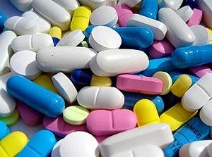 Лечение трихомониаза у женщин - препараты и схемы терапии