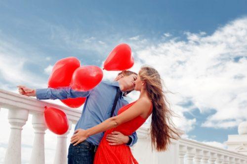 Совместимость знаков зодиака в любви женщина дева
