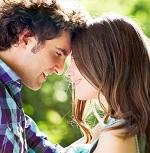 Мужчина-Дева - как привлечь его внимание для серьезных отношений